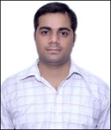 Rohit Mahar